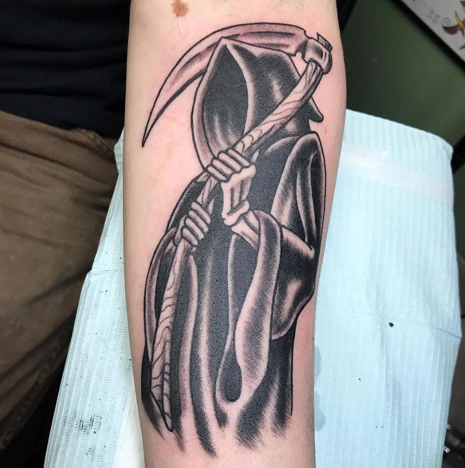 reaper tattoo.png