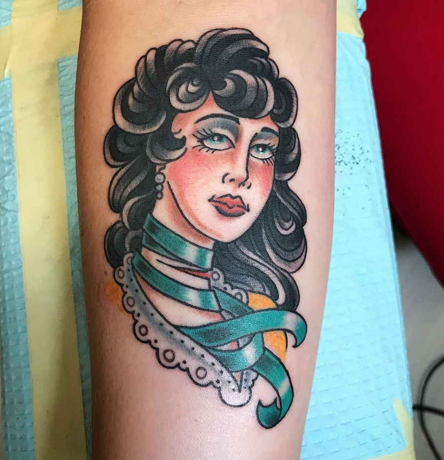 scary story tattoo.png