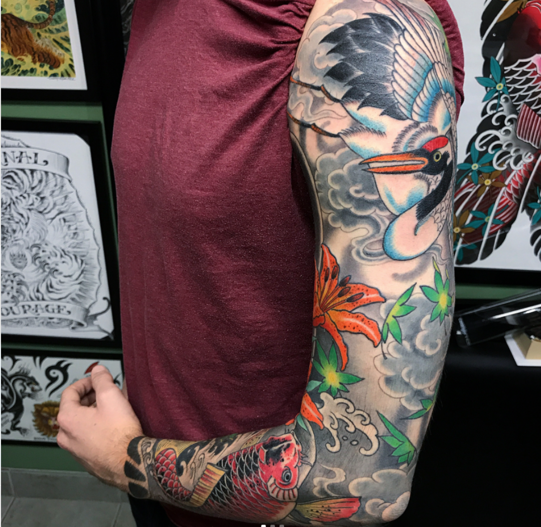tattoo sleeve.png