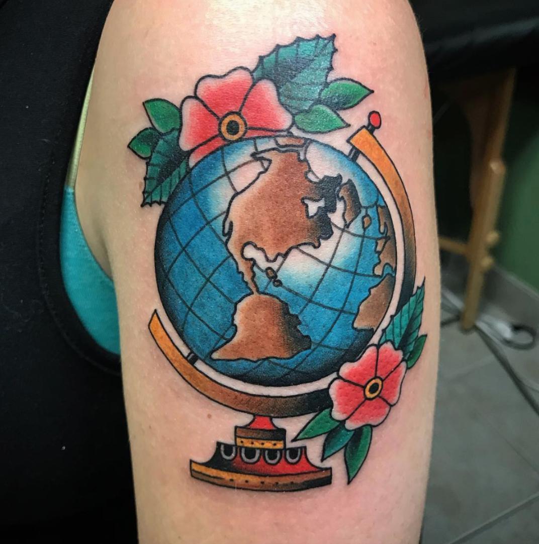 world tattoo.png