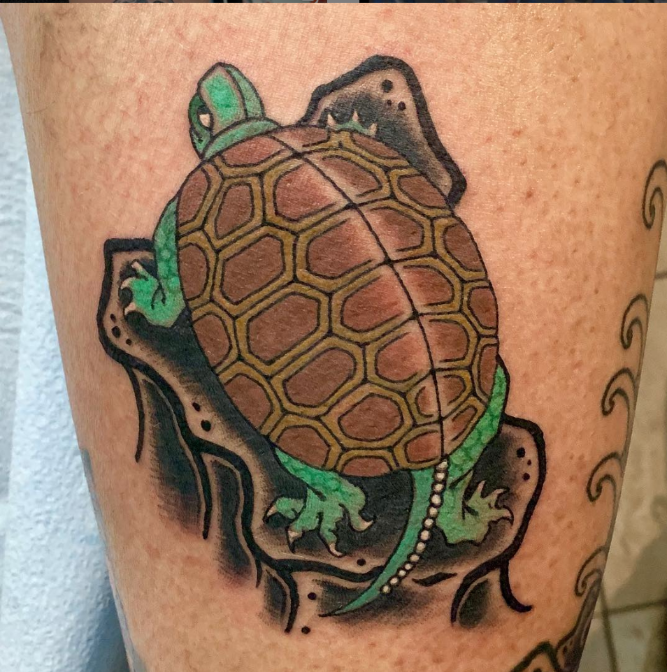 japanese turtle tattoo.png