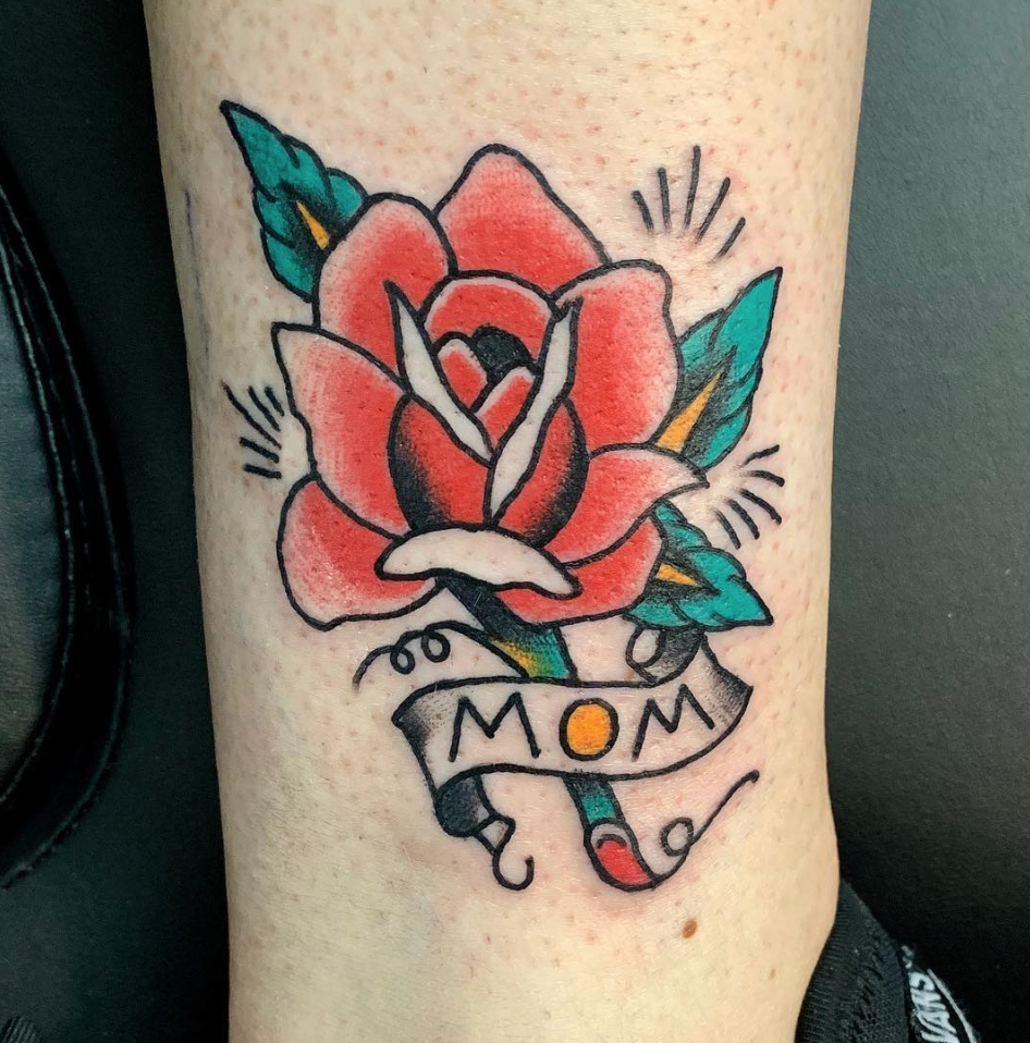 mom tattoo.png