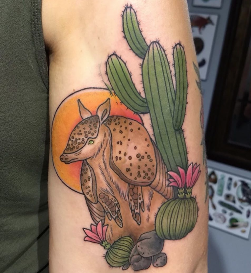armadillo tattoo.png