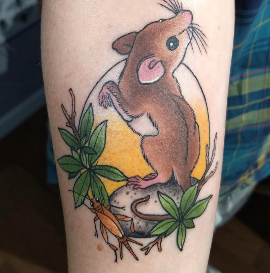 mouse tattoo.png