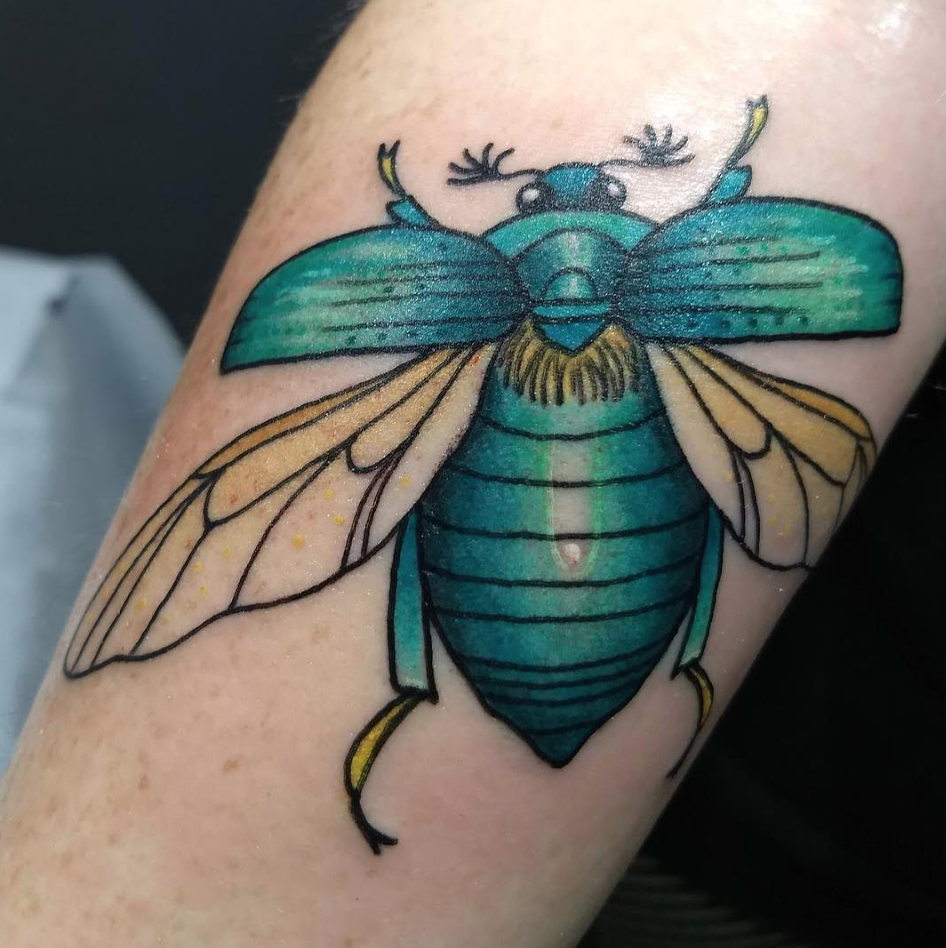 scarab tattoo.png