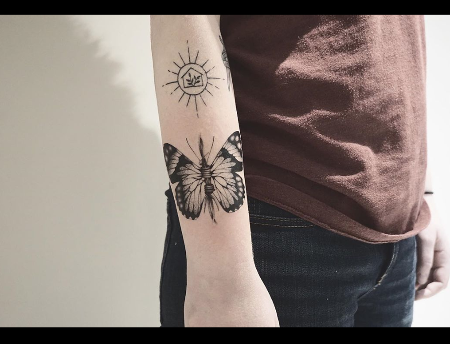 butterfly tattoo.png