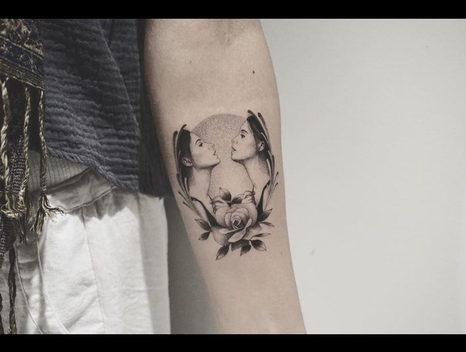 gemini tattoo.png