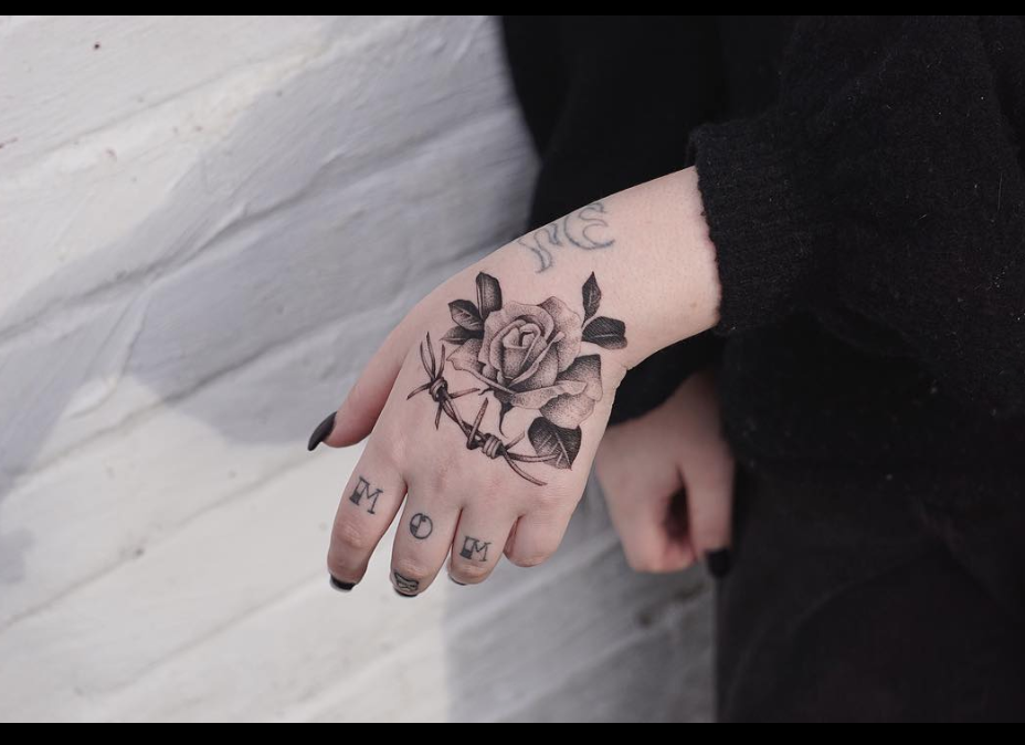hand tattoo.png