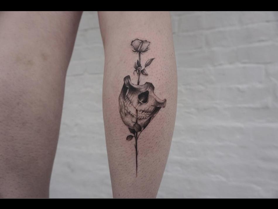 jaw tattoo.png