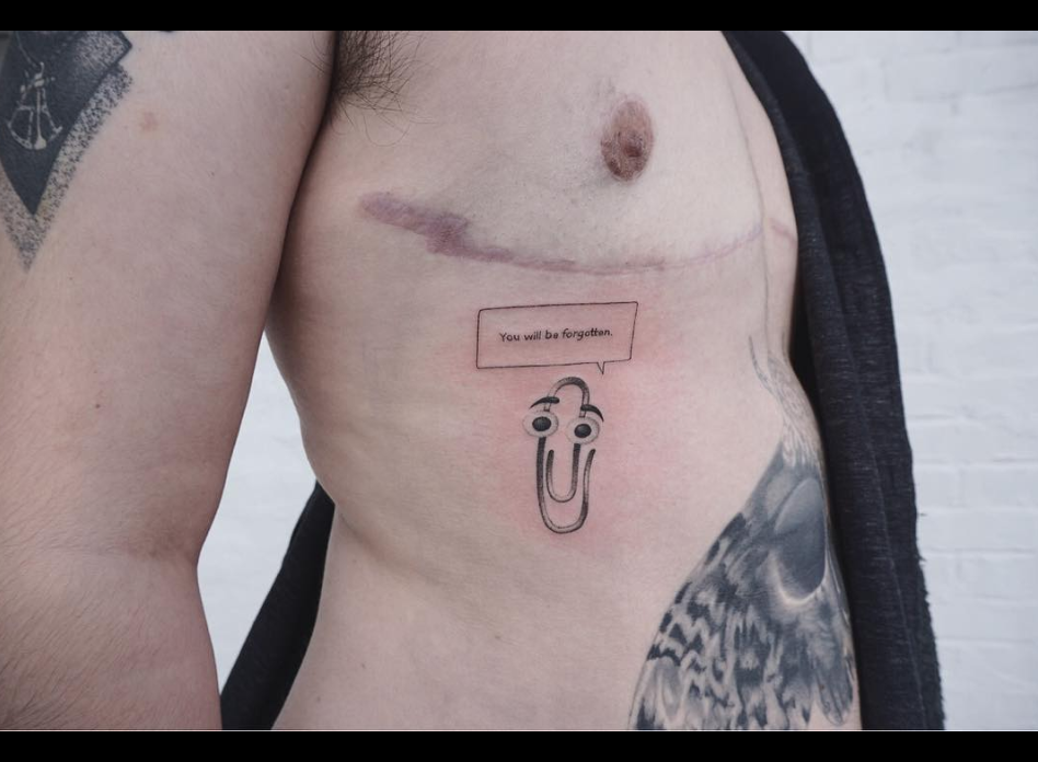 paperclip tattoo.png
