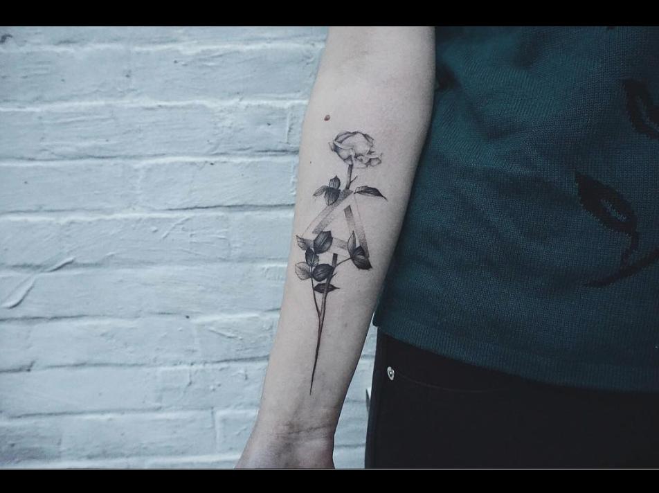 soft rose tattoo.png