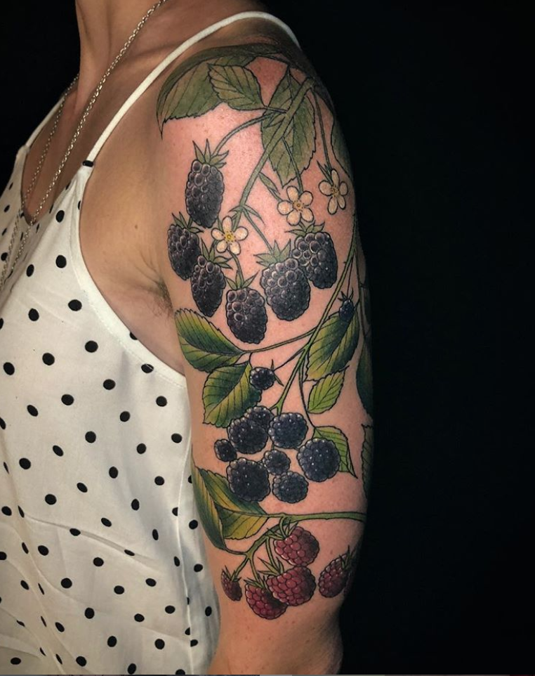 berry tattoo.png