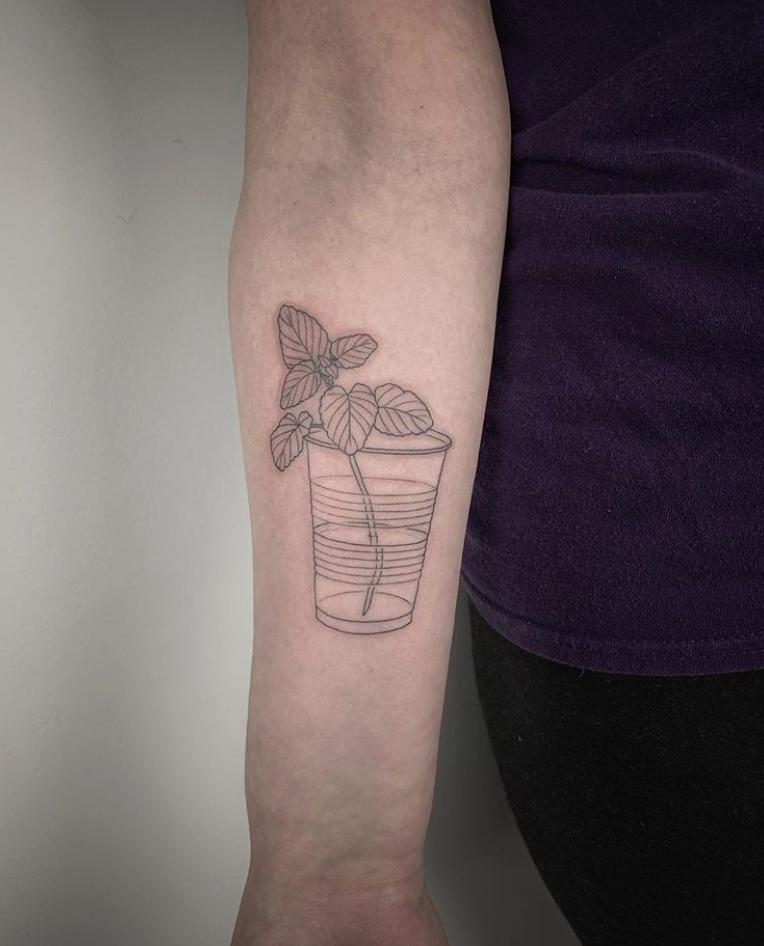 clover tattoo.png