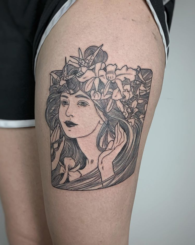 cocorico tattoo.png
