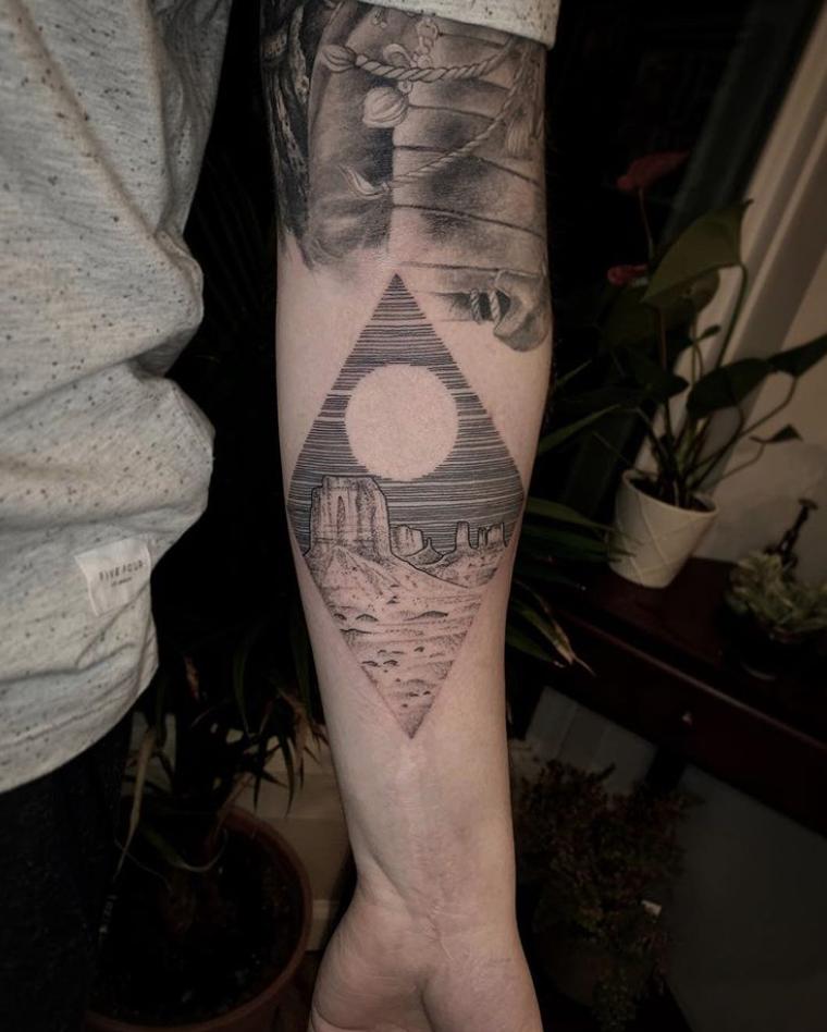desert tattoo.png