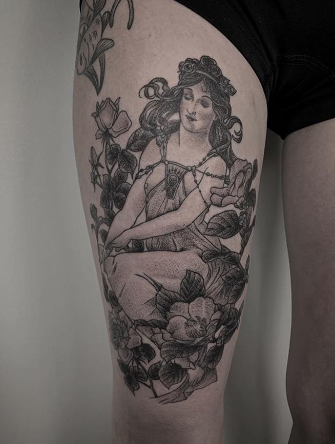 fine art tattoo.png