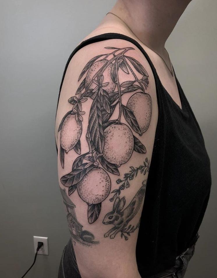 lemon tattoo.png