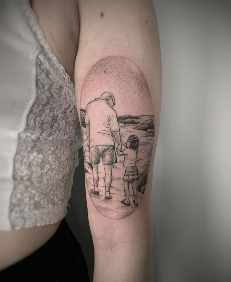 picture tattoo.png