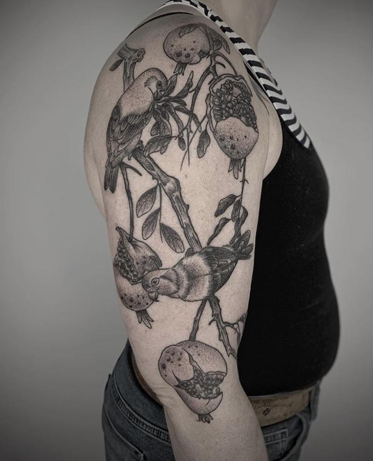pomegranate tattoo.png