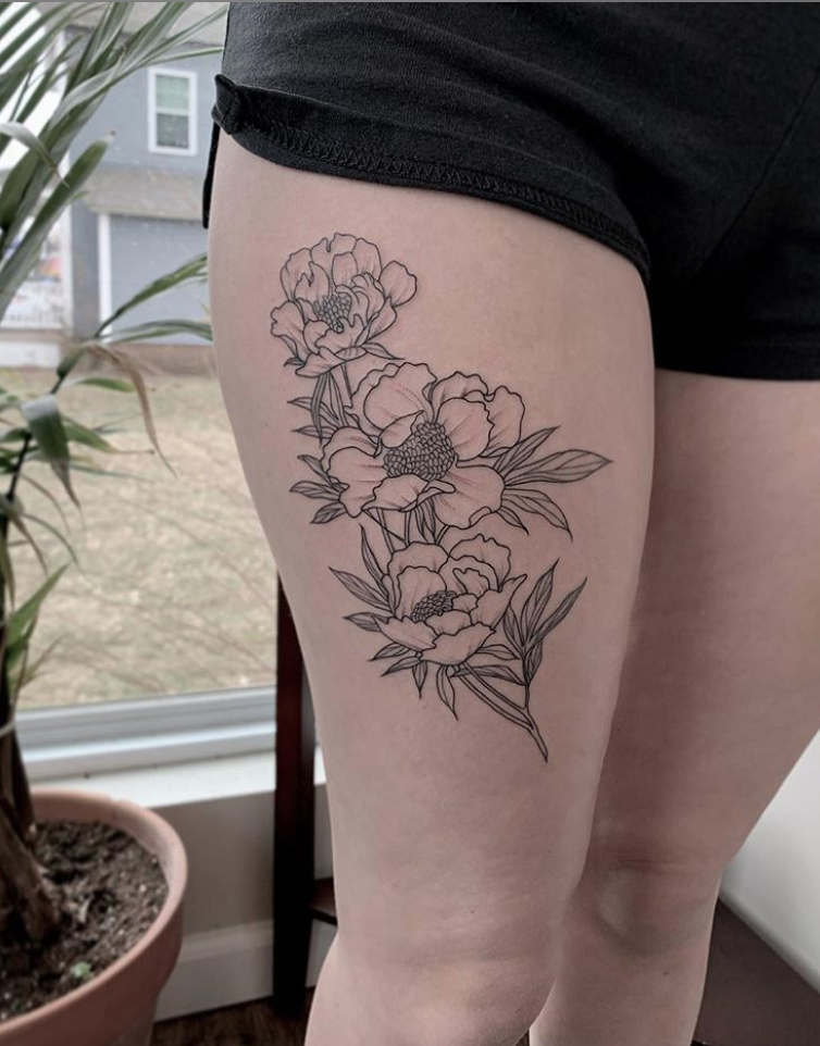 poppies tattoo.png