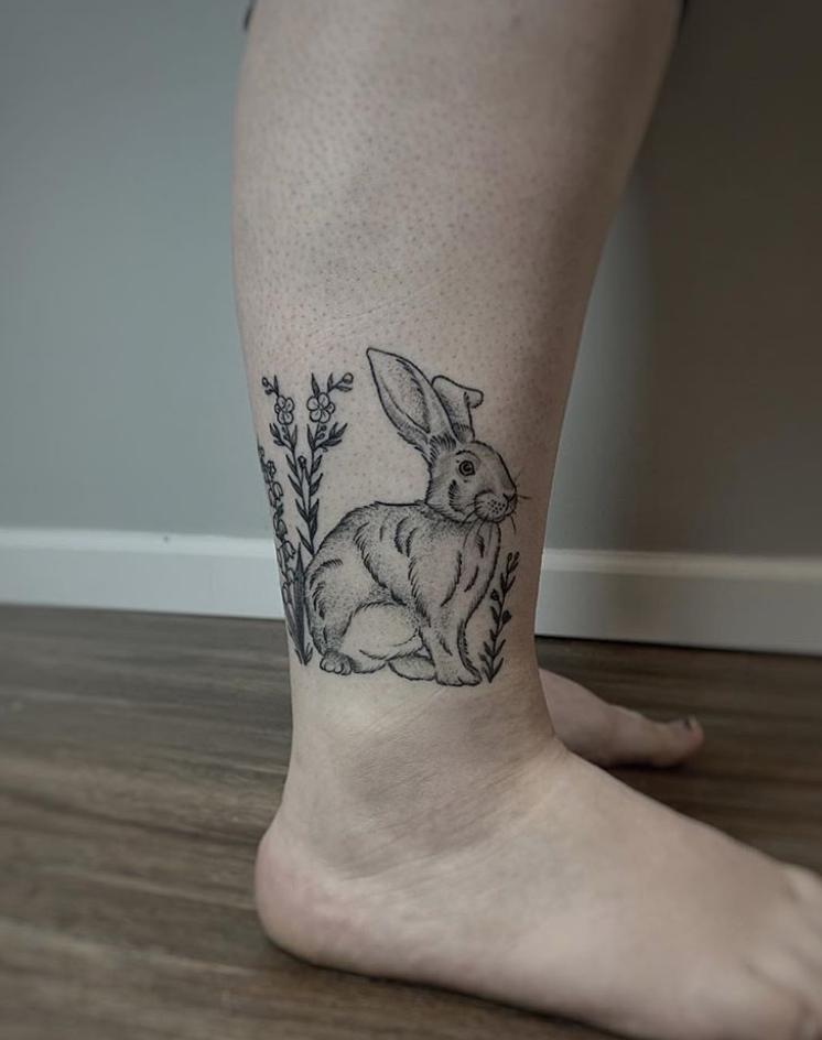 rabbit tattoo.png