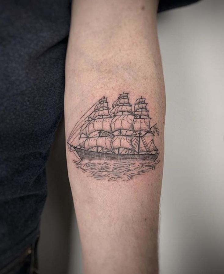 scrishaw tattoo.png