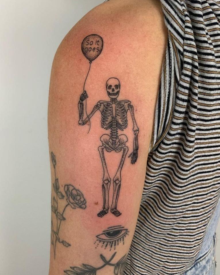 skeleton tattoo.png