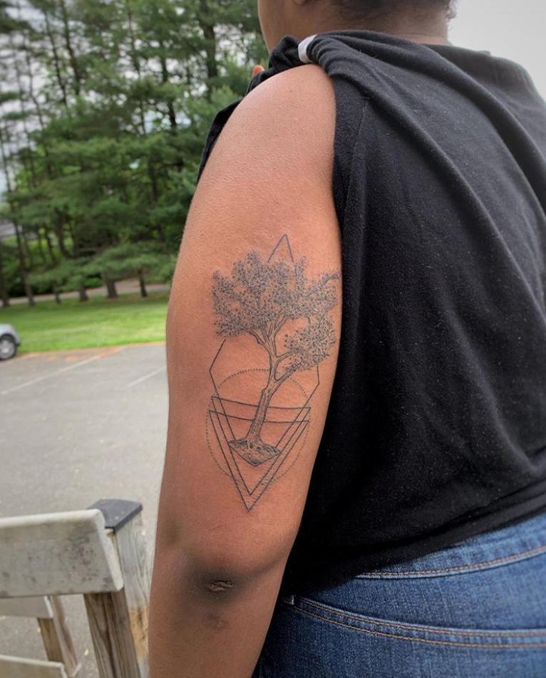 tree tattoo.png