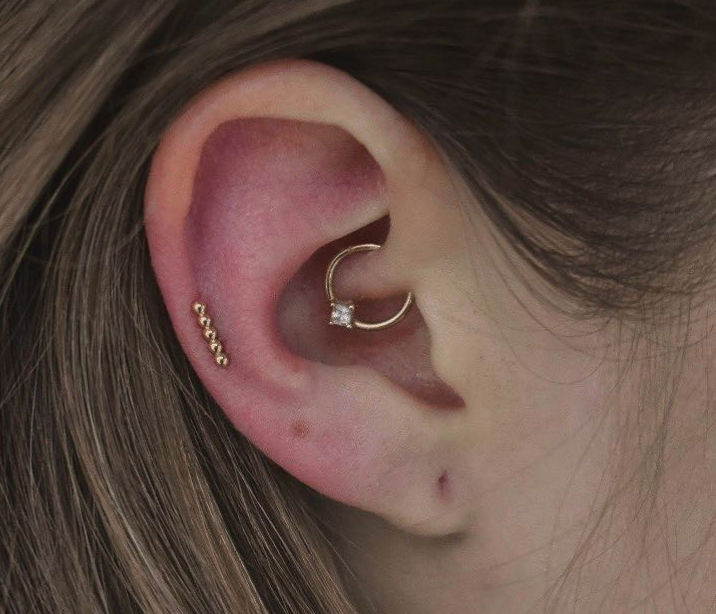 daith ring.png