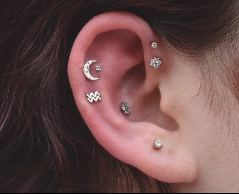 double forward helix.png