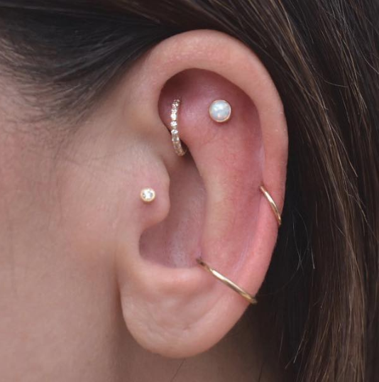 flat piercing.png