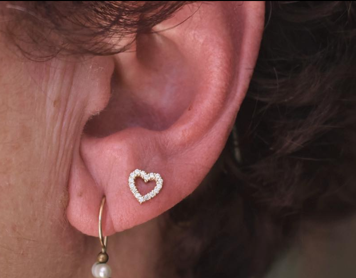 second lobe.png