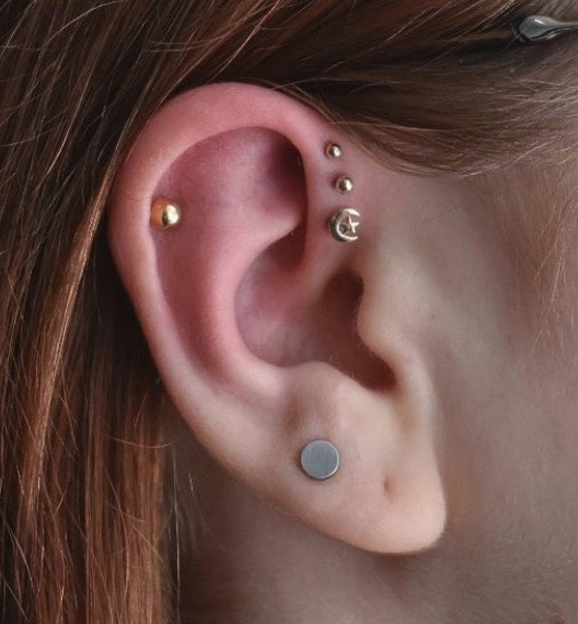 triple forward helix.png