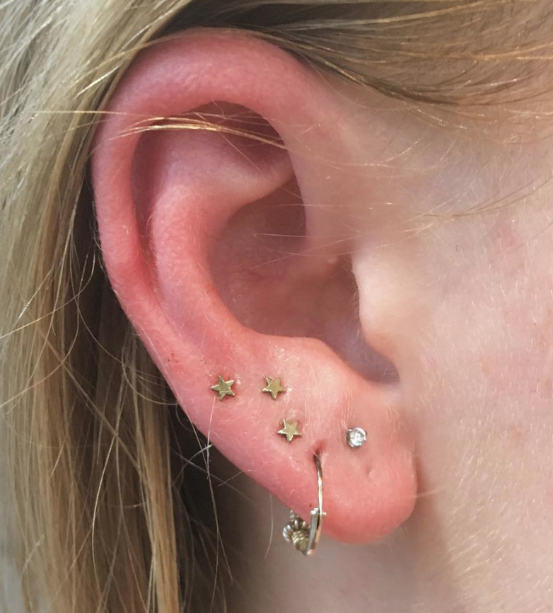 constellation piercing.png