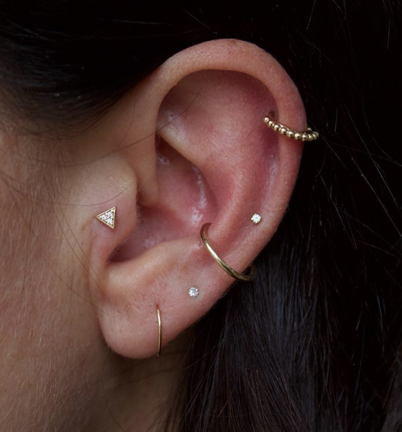 curated ear.png