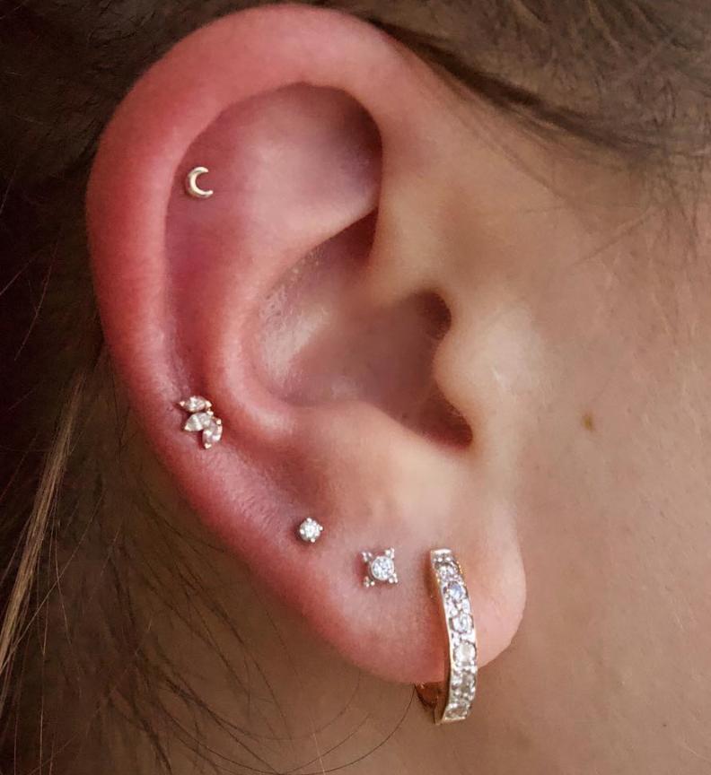 curated piercings.png