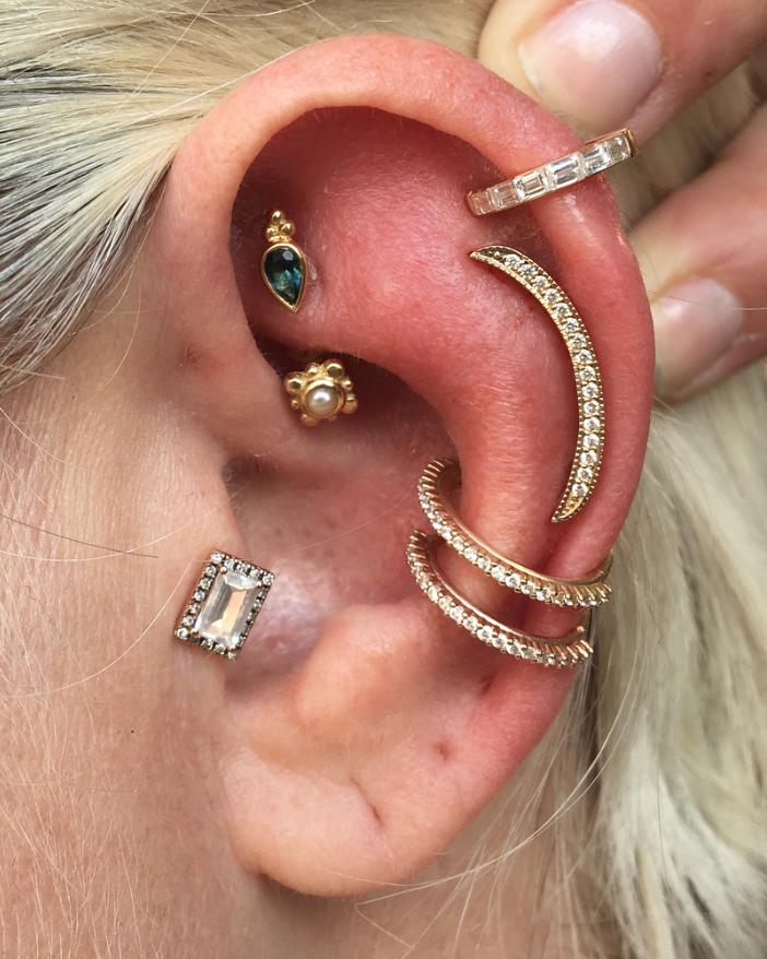 ear piercings.png