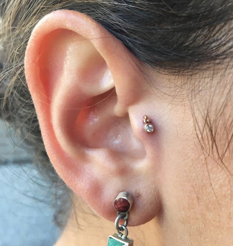 tragus ring.png
