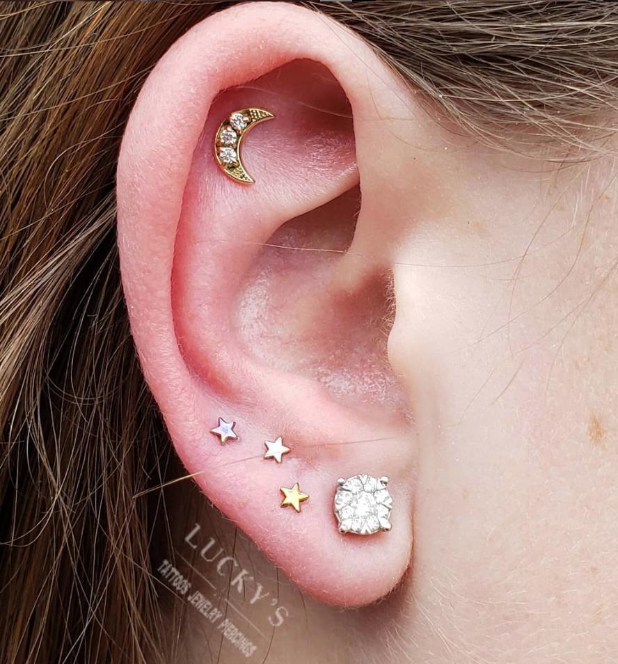 constellation piercings.png