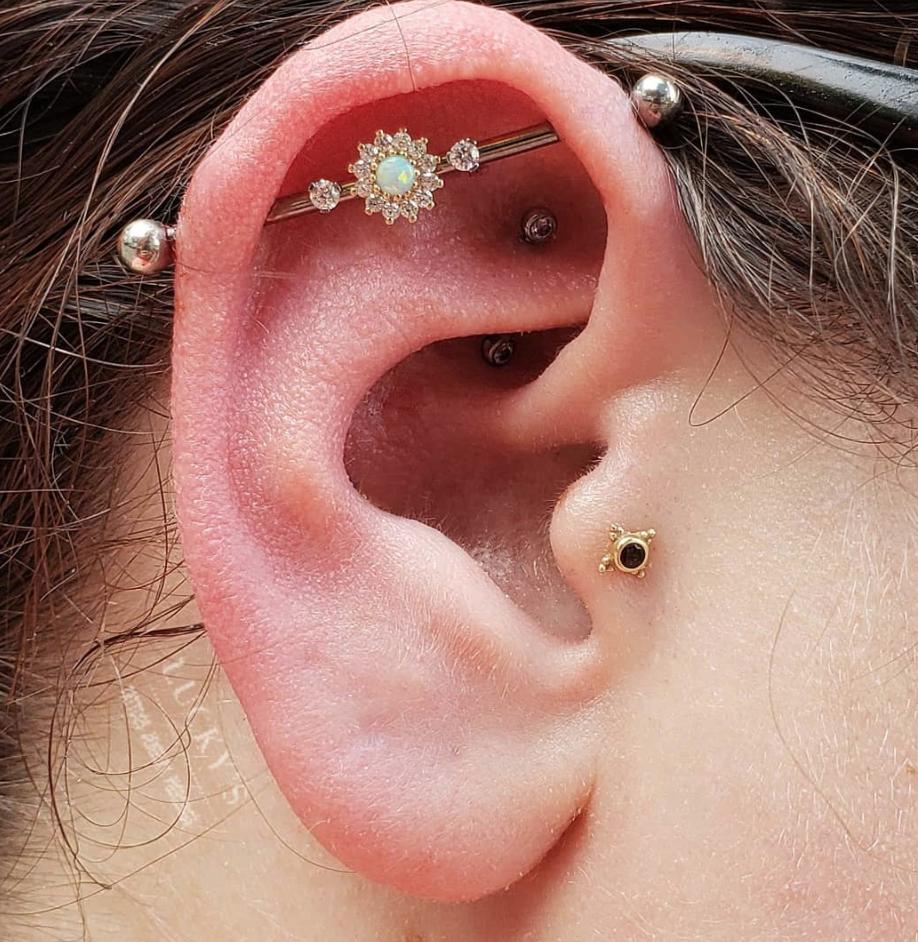 industrial piercing.png