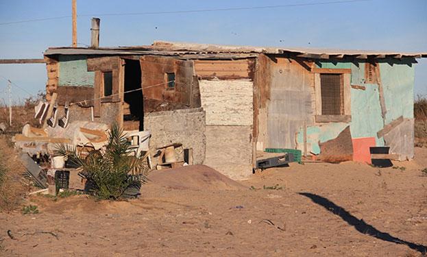 barrio-house.jpg