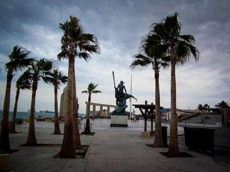 puerto-penasco-port.jpg