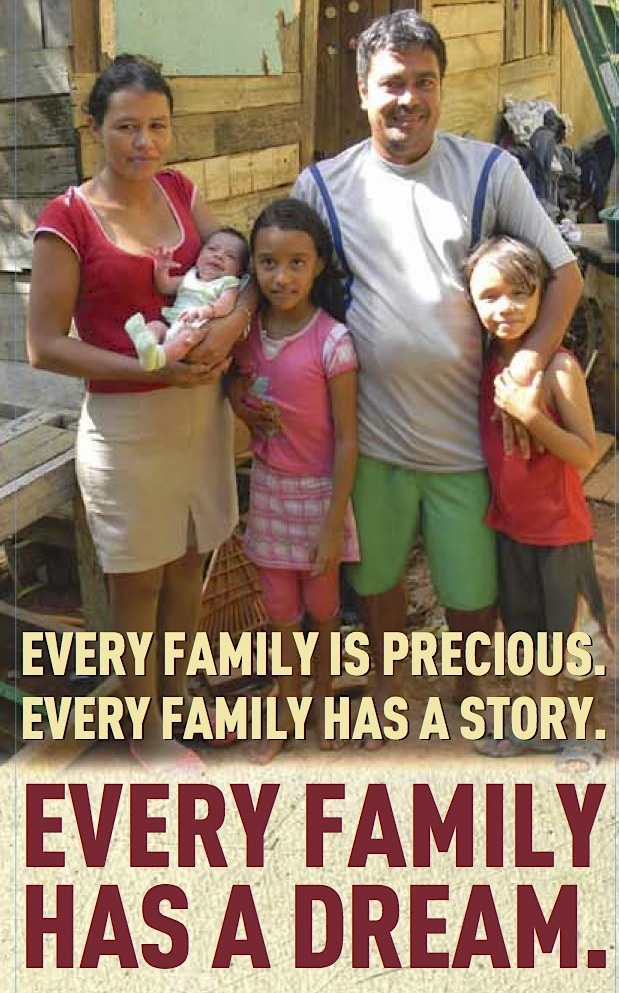 brochure_family_w_message.jpg
