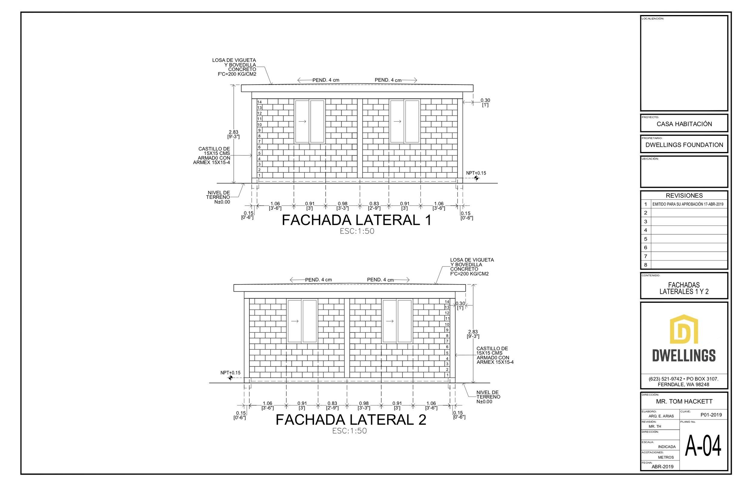 A-04 Fachadas Laterales 1 y 2.jpg