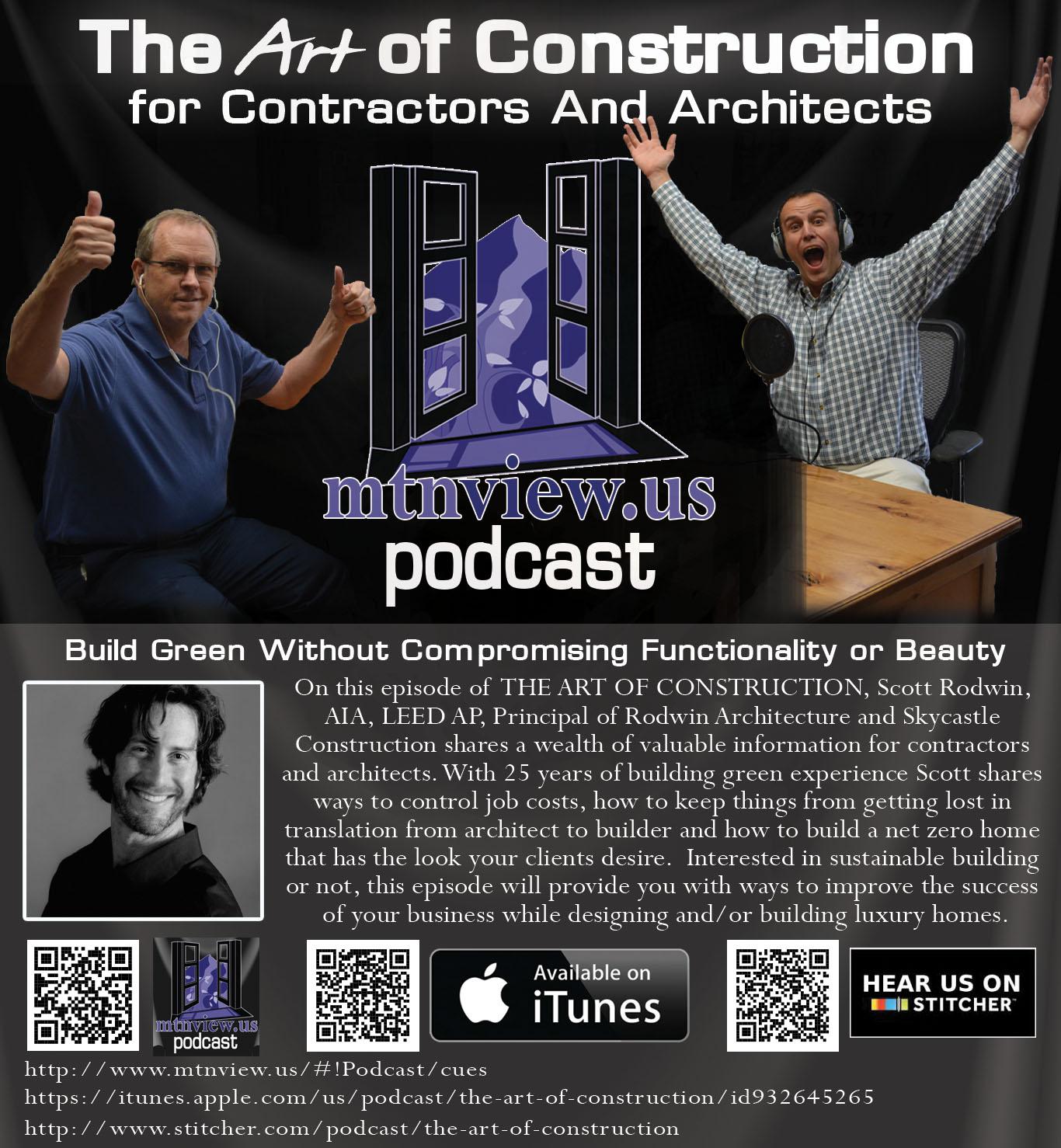 Scott-Rodwin-OnThe-Art-Of-Construction.jpg