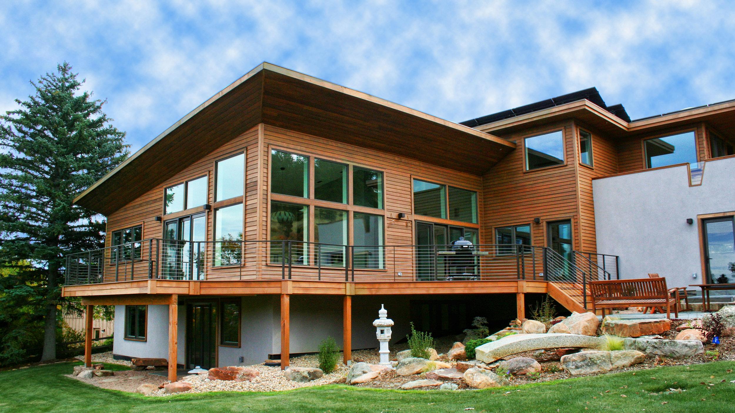 Lakehouse Front.jpg