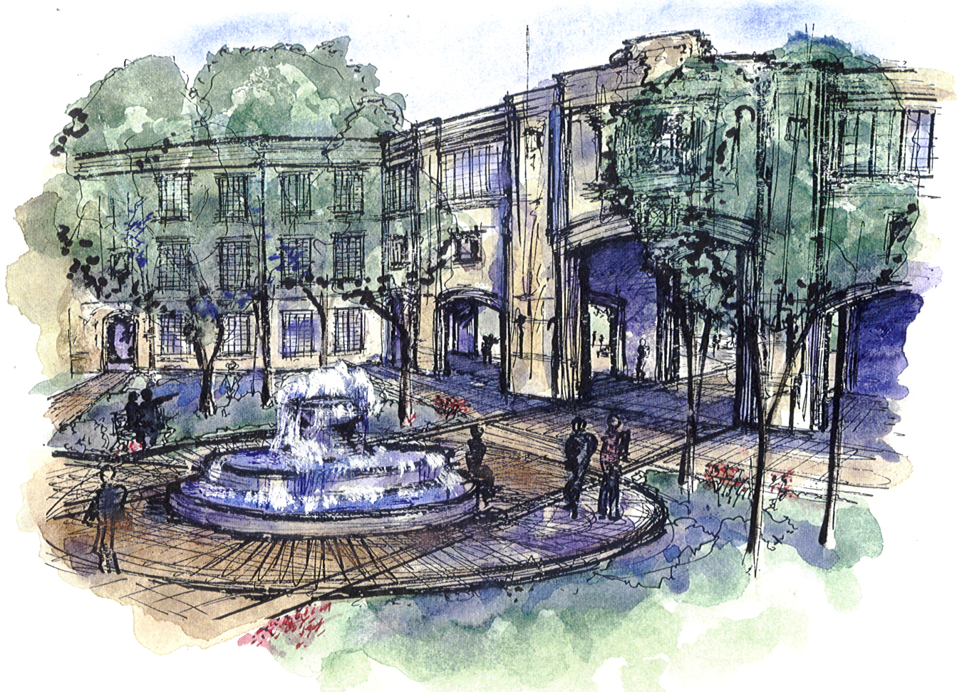 UNC courtyard.jpg