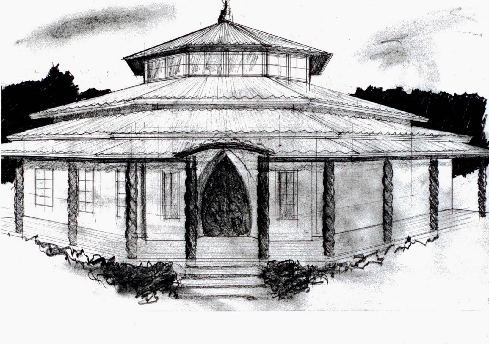 templeperspective.jpg