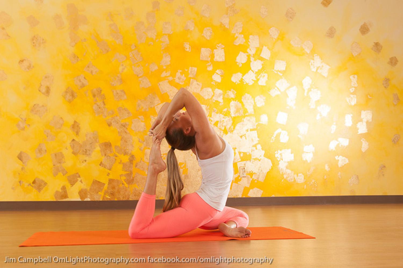 Yoga6.jpg