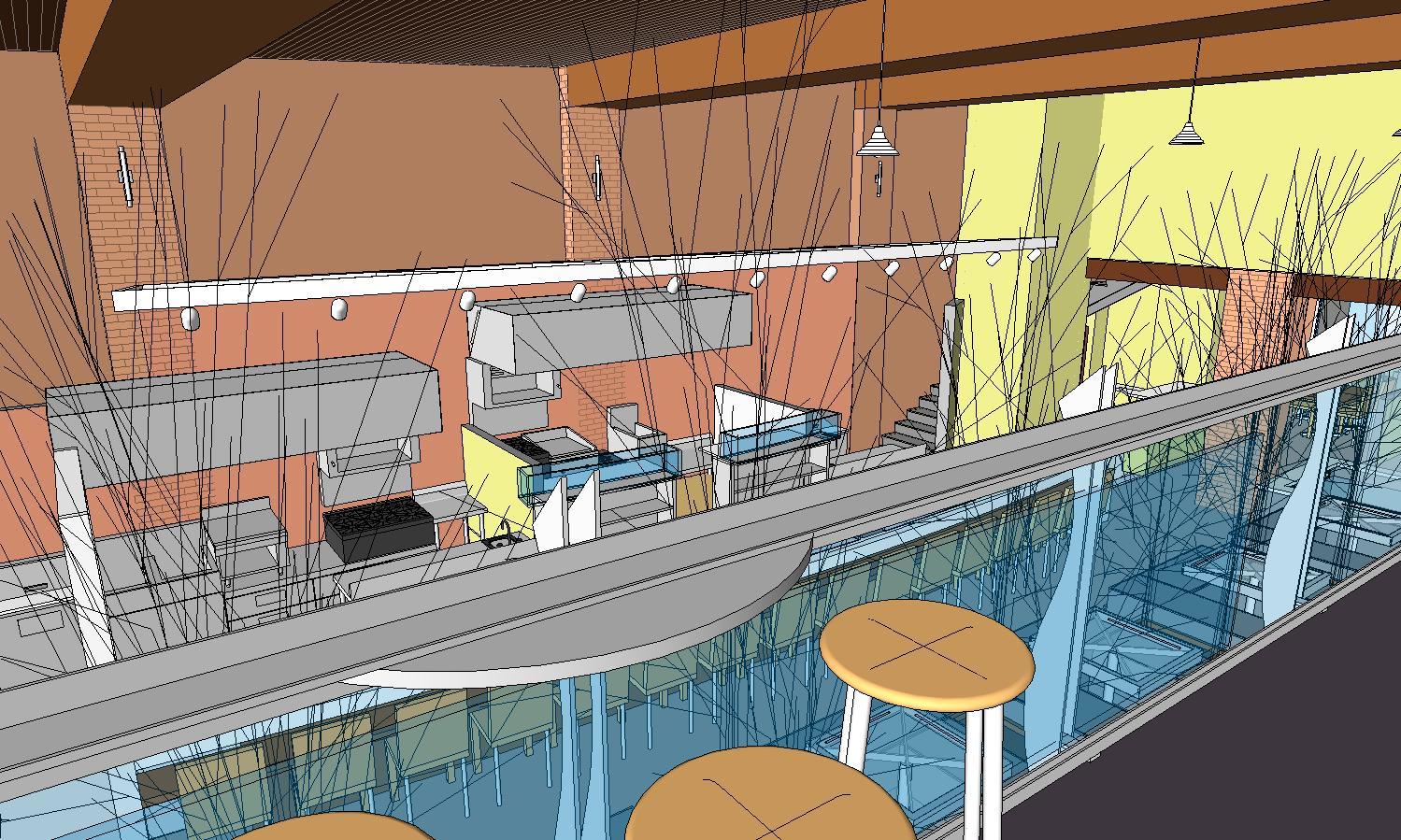 031211 - 3D View- 1-8 Floor - Stage.jpg